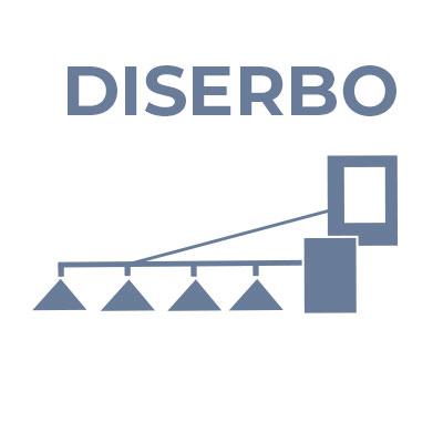 diserbo