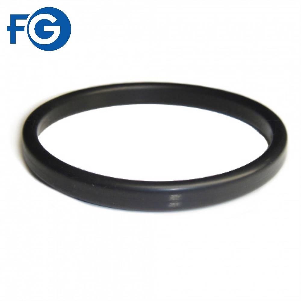 O-Ring//Anello Rotondo//anello di tenuta 155x3-155,00 x 3,00 mm nbr70 2 PZ
